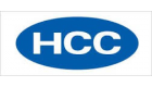 HCC (ORİJİNAL ÜRETİCİ MARKADIR)