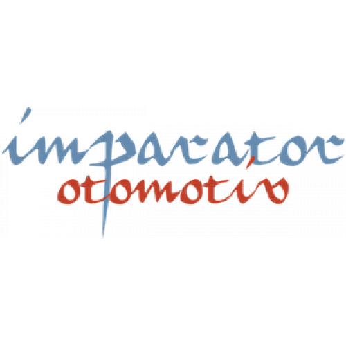 SALINCAK SAĞ HYUNDAI EXCEL SCOUPE 1990-1994