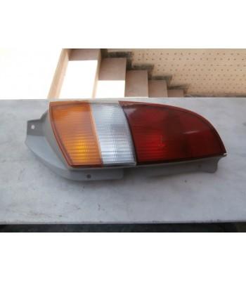 Çıkma sağ stop hyundai atos prima 2001-2005