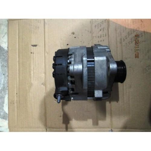 Çıkma şarj motoru dizel hyundai i30 2012 kia ceed soul venga sportage