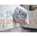 YAĞ SOĞUTUCU VE KÜTÜK KOMPLE HYUNDAİ STAREX H-1 KIA SORENTO CRDİ 140 HP