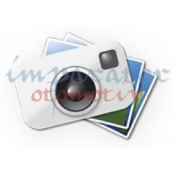 AMORTİSÖR ARKA H100 MİNİBÜS-PVAN-KMY 98-04