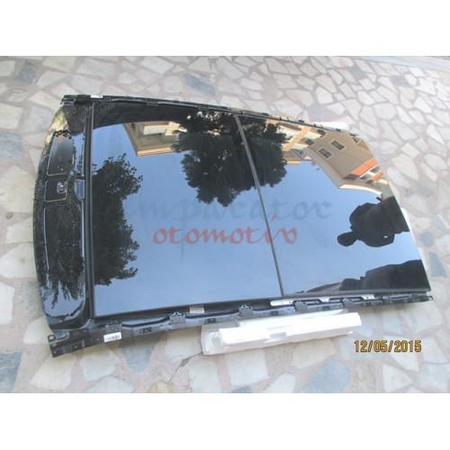 çıkma Sunroof Panoramik Cam Tavan Hyundai I20 2014 2015